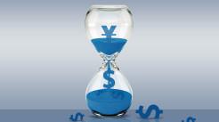 前期物业管理费规定是怎么样...