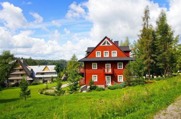 房屋租赁的税率是多少