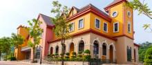 房屋抵押合同公证后有什么意义