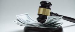 一般诽谤罪的立案标准是什么...