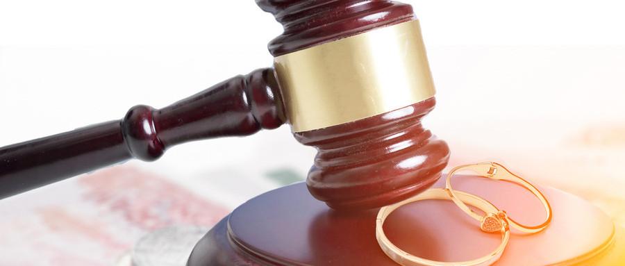 婚内出轨导致离婚的房子怎么判