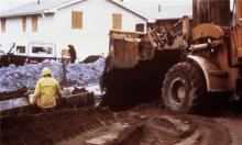 建筑工程质量管理体系是怎么样的