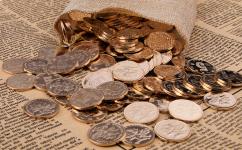 企业讨债的流程是怎样的...