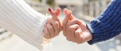 重婚的构成条件是怎样的...