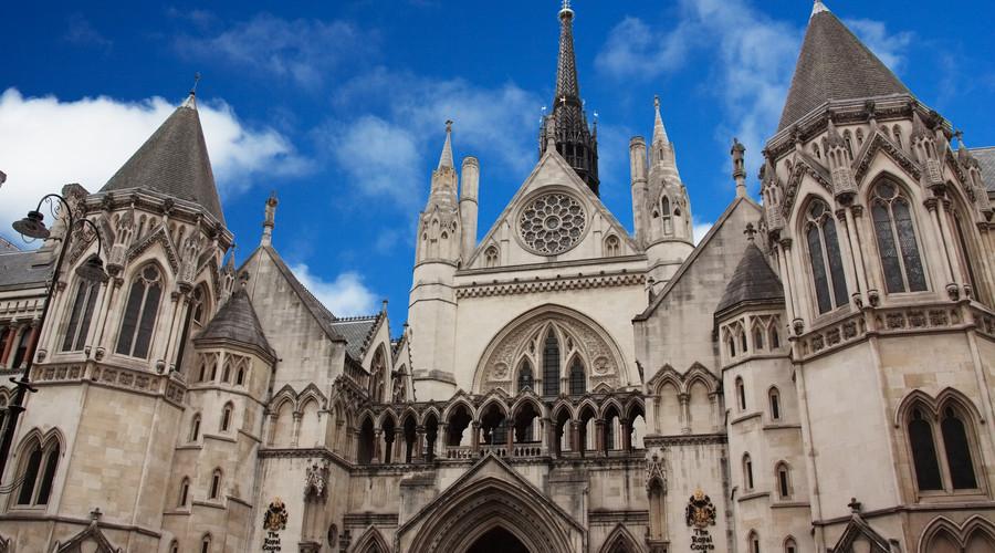 法庭審判人員的組成是怎樣規定的