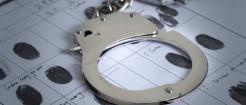 犯罪未遂和犯罪既遂的量刑标准是怎么样的...