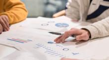 办理营业执照贷款需要什么条件