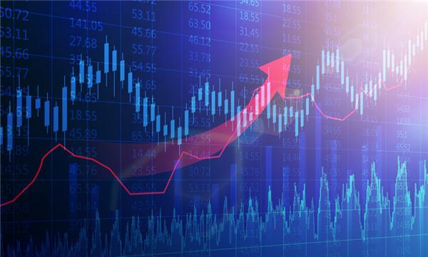 外商投资企业上市的程序是怎么样的