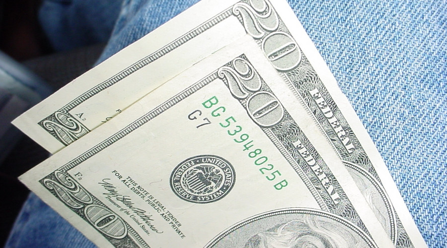 合同效力纠纷诉讼费的计算方式是怎么样的