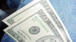 合同效力纠纷诉讼费的计算方式是怎么样的...