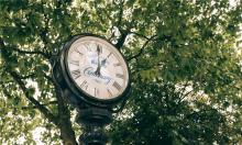 前期物业管理合同的有效期是多久