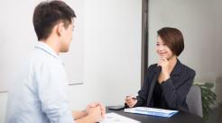 公司员工违规违纪处理的流程是怎么样的...
