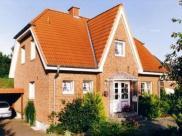 住房贷款的申请条件是怎么样的