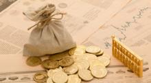 债务和解协议内容是什么