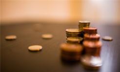 如何征收小区物业税...