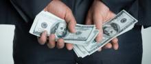 涉税犯罪的立案标准是什么