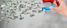 税收保全措施是什么