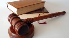 专利强制许可制度可不可以给别人用