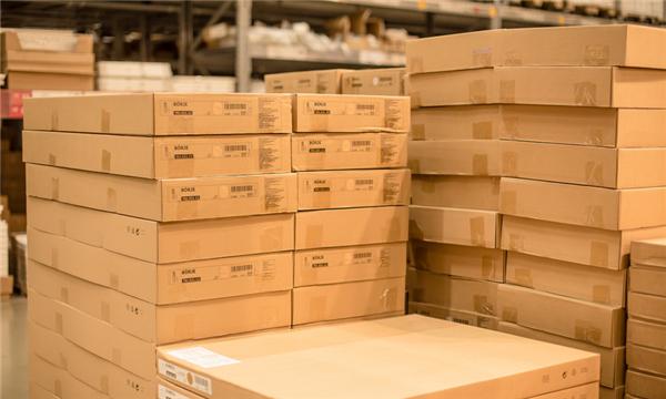 产品商标侵权需承担什么法律责任