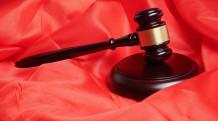 脑瘫女童被溺亡案庭审,故意杀人罪的处罚是什么