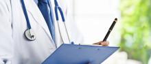 救护车延误治疗的责任是怎么规定的