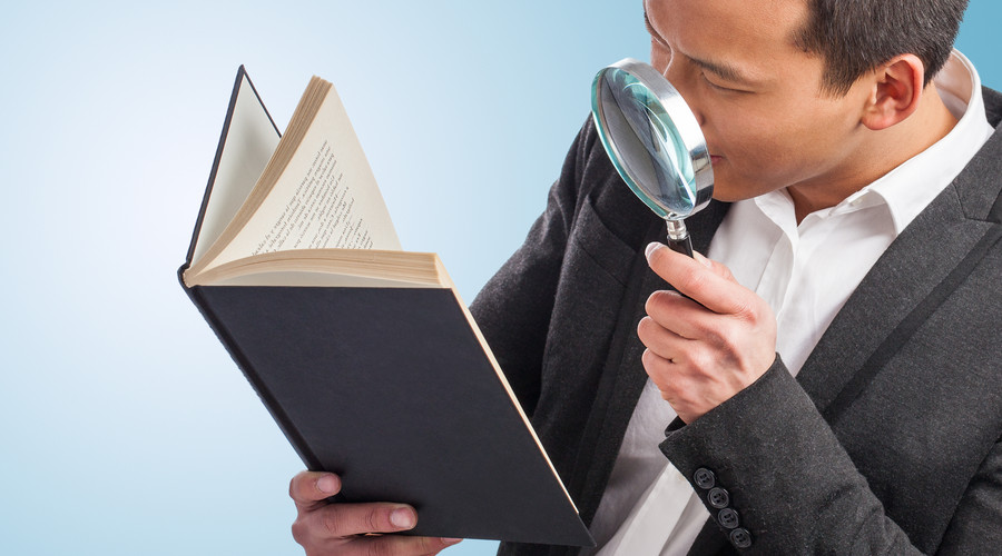 自主知識產權和專利有什么不一樣