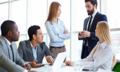 企业吸收合并协议的作用是什么...
