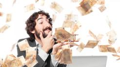 诈骗罪的立案标准是怎样的...