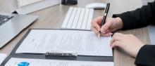 劳动合同保密条款违约金标准是多少