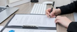 劳动合同保密条款违约金标准是多少...