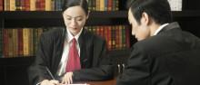 最新职业病诊断与鉴定管理条例
