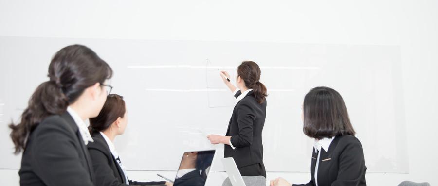 公司合并程序的内容是什么