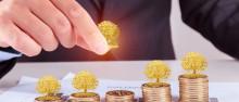 境外上市外资股有什么好处吗