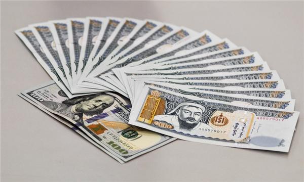 经济补偿金支付标准规定有哪些