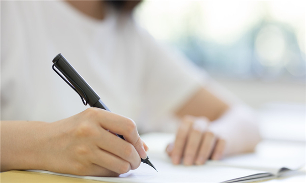 注册专利代理机构的条件
