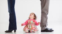 养子女与继子女的区别是什么