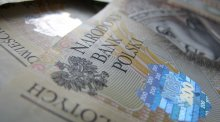 担保人的债务属于夫妻共同债务吗