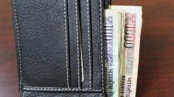 经济补偿金和赔偿金的区别在哪...