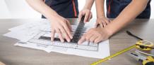 申請勞動仲裁的有效期需要多長時間