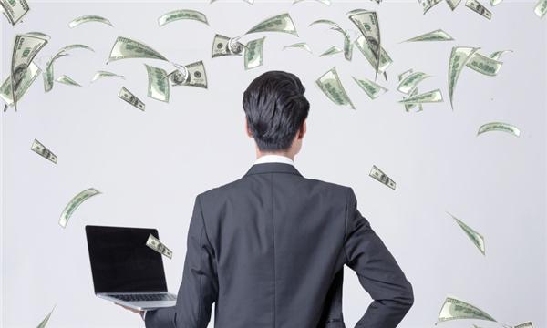 企业宣告破产要公告吗