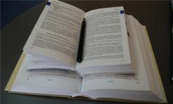 法律规定合同内容的条款包含哪些...