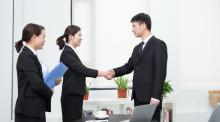 企业资产重组的形式有哪