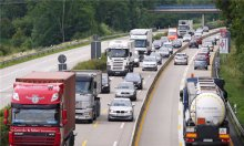 交通事故能获得精神赔偿金的条件是什么
