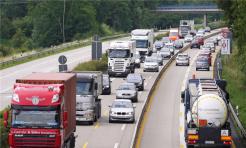 交通事故能获得精神赔偿金的条件是什么...