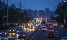 交通事故舉證責任分配規則是怎樣的
