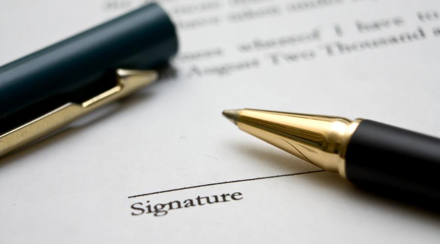 产品质量保证协议怎样写