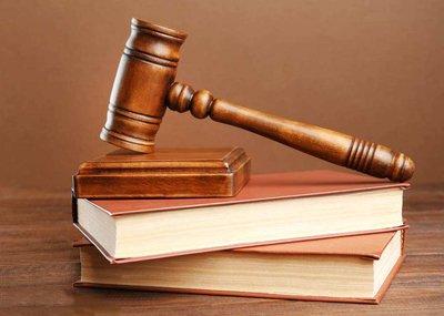 發明專利權保護期限為幾年