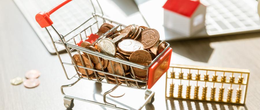 房产赠与过户和买卖过户哪个划算