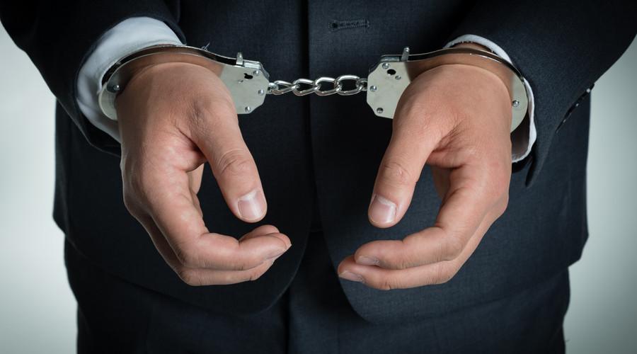 重婚罪坐牢的几率大吗