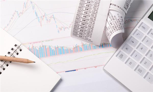 股东对公司债务承担连带责任吗